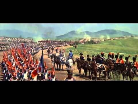 Waterloo (Film 1970/Deutsch)