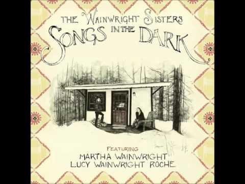 Wainwright Sisters - El Condor Pasa