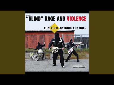 Blind's Bonanza