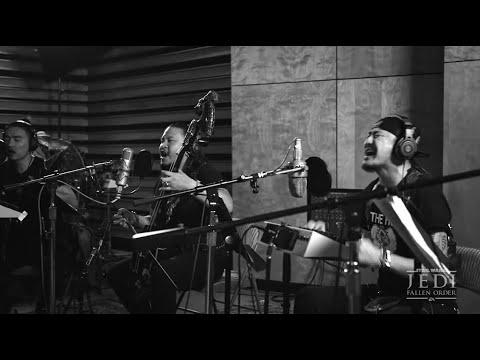 The Hu band - Star Wars Jedi: Fallen Order - Sugaan Essena - 2 hours