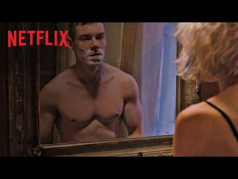 Sense8 – Offizieller Trailer – Netflix – Deutsch [HD]