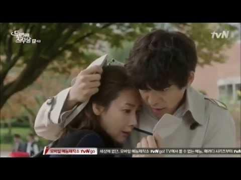 Yoo Sung Eun - Oh You Yeah You MV (Twenty Again OST part 3) HD