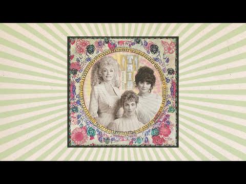 Trio - Wildflowers (Alternate Take)