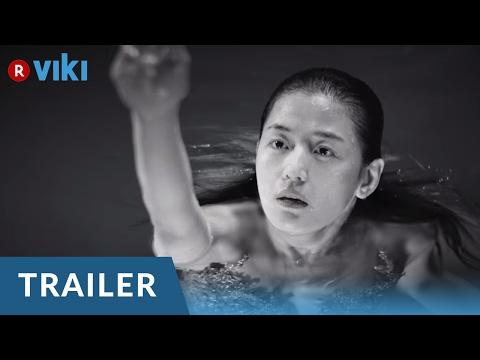 The Legend of the Blue Sea - Trailer | Lee Min Ho & Jun Ji Hyun 2016 Korean Drama
