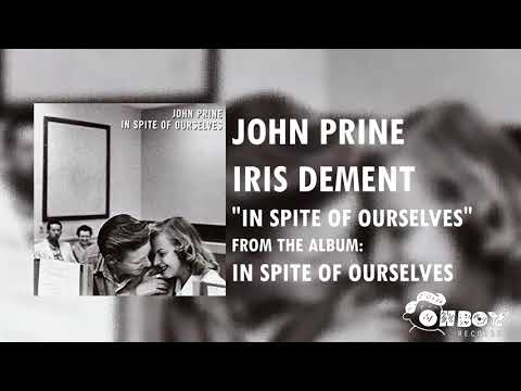 John Prine - In Spite of Ourselves - In Spite of Ourselves