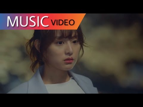 [MV] _Arieband(아리밴드) – Dumbhead (Fight For My Way OST) Part 1