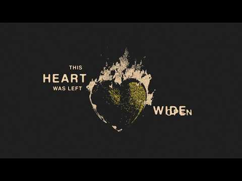 Black Pistol Fire - Hope in Hell (Homemade) [Official Lyric Video]