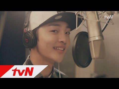 Second 20s Kim Min-jae-Solar, Star Music Video Second 20s Ep11