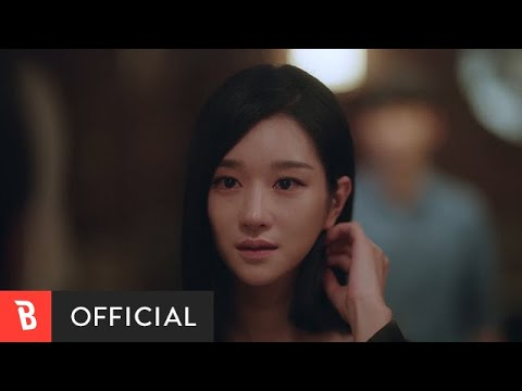[M/V] Kim Feel(김필) - Hallelujah(나도 모르는 노래)