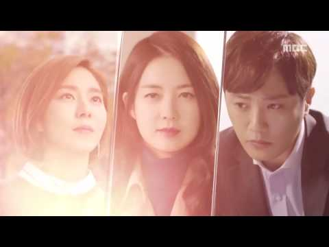[Teaser] Night Light Trailer 1 (Eng Sub)