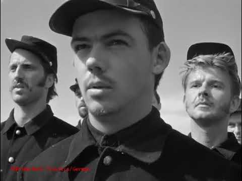 Die rote Tapferkeitsmedaille 1951 Audie Murphy