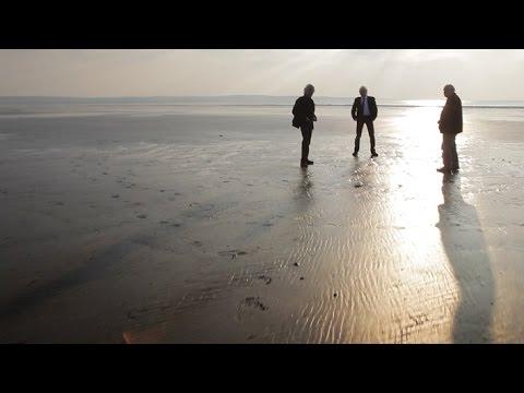 TRI YANN - La bonne fam au courti [Official Music Video]