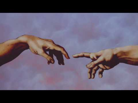 coyote theory - this side of paradise (lyrics)
