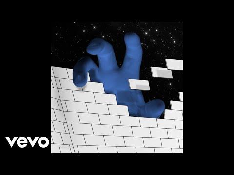 Jack White - Respect Commander (Audio)