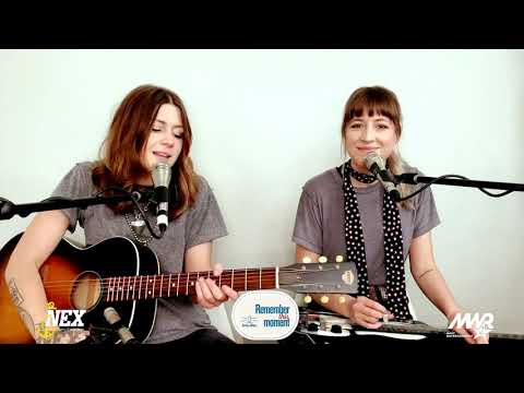 #RememberThisMoment: Larkin Poe