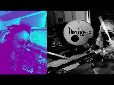 The Dirty Knobs - Lockdown Part II