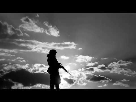 Guns N' Roses Civil War Music Video 1991