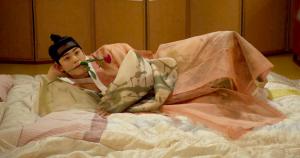 Die besten Love-Storys (K-Dramen) aus Südkorea