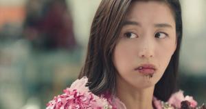 Die besten Komödien (K-Dramen) aus Südkorea