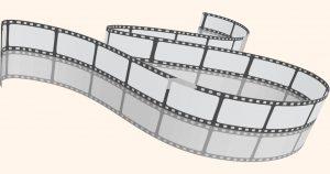 Posts zu Filmen