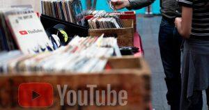 Posts zu Platten und Downloads