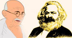 Menschen und Philosophien