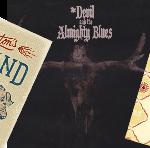 2015 – Platten des Jahres