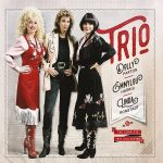 Dolly Parton, Linda Ronstadt, Emmylou Harris: The Complete Trio Collection