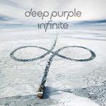 "Deep Purple: ""InFinite"" & ""The Infinite Live Recordings, Vol. 1"