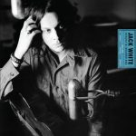 Jack White: Jack White Acoustic Recordings 1998 – 2016