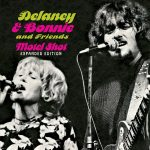 Delaney & Bonnie & Friends: Motel Shot