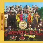 The Beatles: Sgt. Pepper's Lonely Hearts Club Band (Deluxe Edition, Remix)