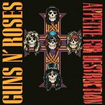 Guns N'Roses – Appetite for Destruction (Deluxe Edition)