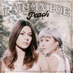 Larkin Poe – Peach