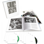The Beatles – The Beatles (White Album) Deluxe Edition