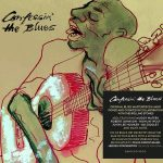 Various Artists – Confession The Blues