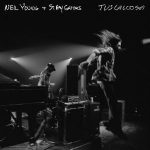 Neil Young + The Stray Gators: Tuscaloosa