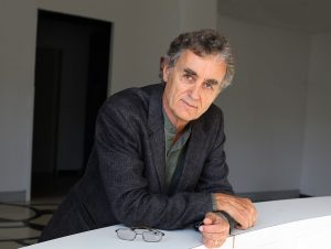 Fritjof Capra: Was heißt Tiefenökologie? Teilnehmendes Erkennen als neues Paradigma