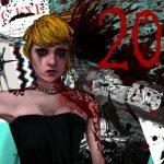 2014 – Platten des Jahres