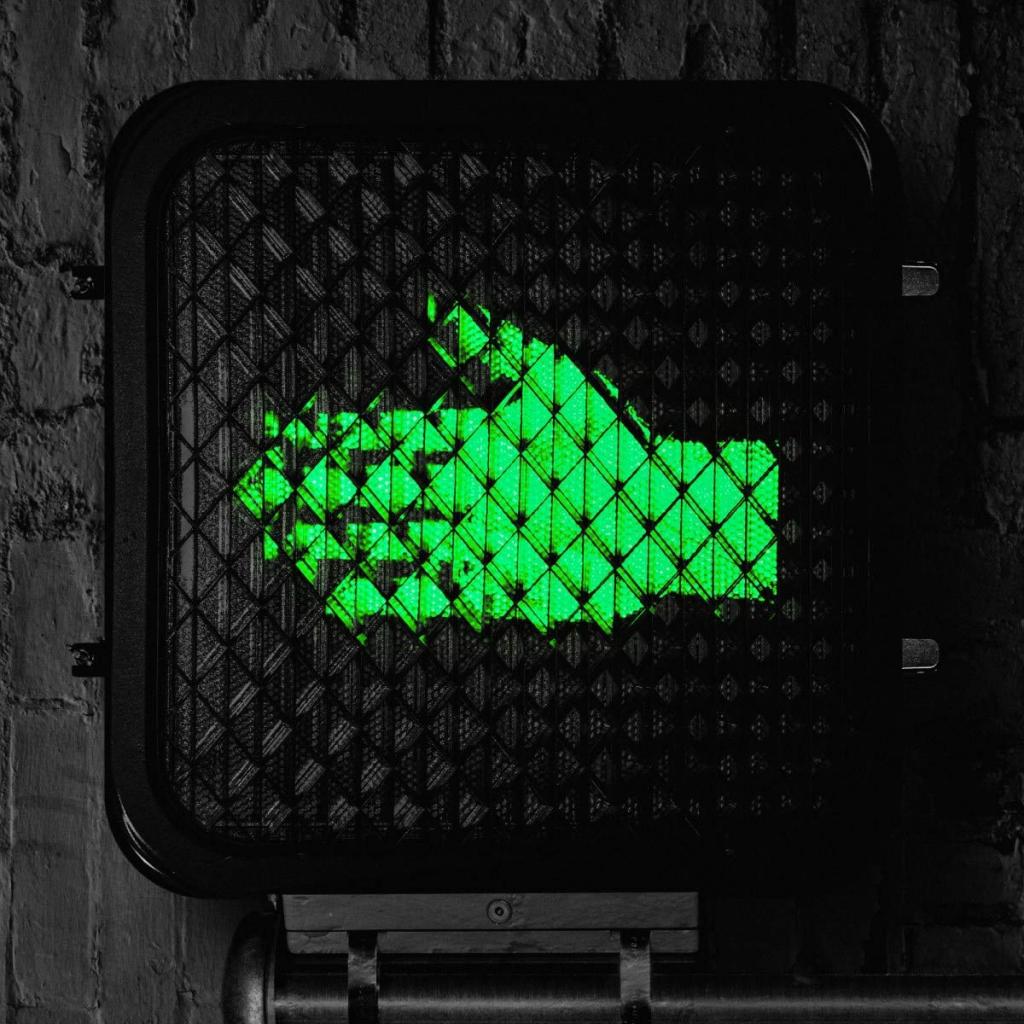 The Raconteurs – Help Us Stranger (2019)