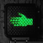 The Raconteurs – Help Us Stranger