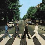 The Beatles – Abbey Road (Vinyl und CD Deluxe) (2019)