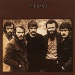 The Band – The Band (Deluxe) (2019)