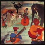 The Band – Music from Big Pink (Deluxe)