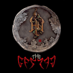 The Hu – The Gerreg