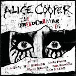 Alice Cooper – Breadcrumbs (EP)
