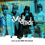 The Yardbirds – Live At The BBC Revisited