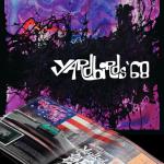 The Yardbirds – Yardbirds 68
