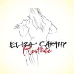 Eliza Carthy – Restitute