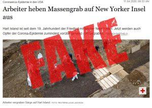 Die 1000 Marokkaner aus Köln schlagen wieder zu! (Propaganda 4)